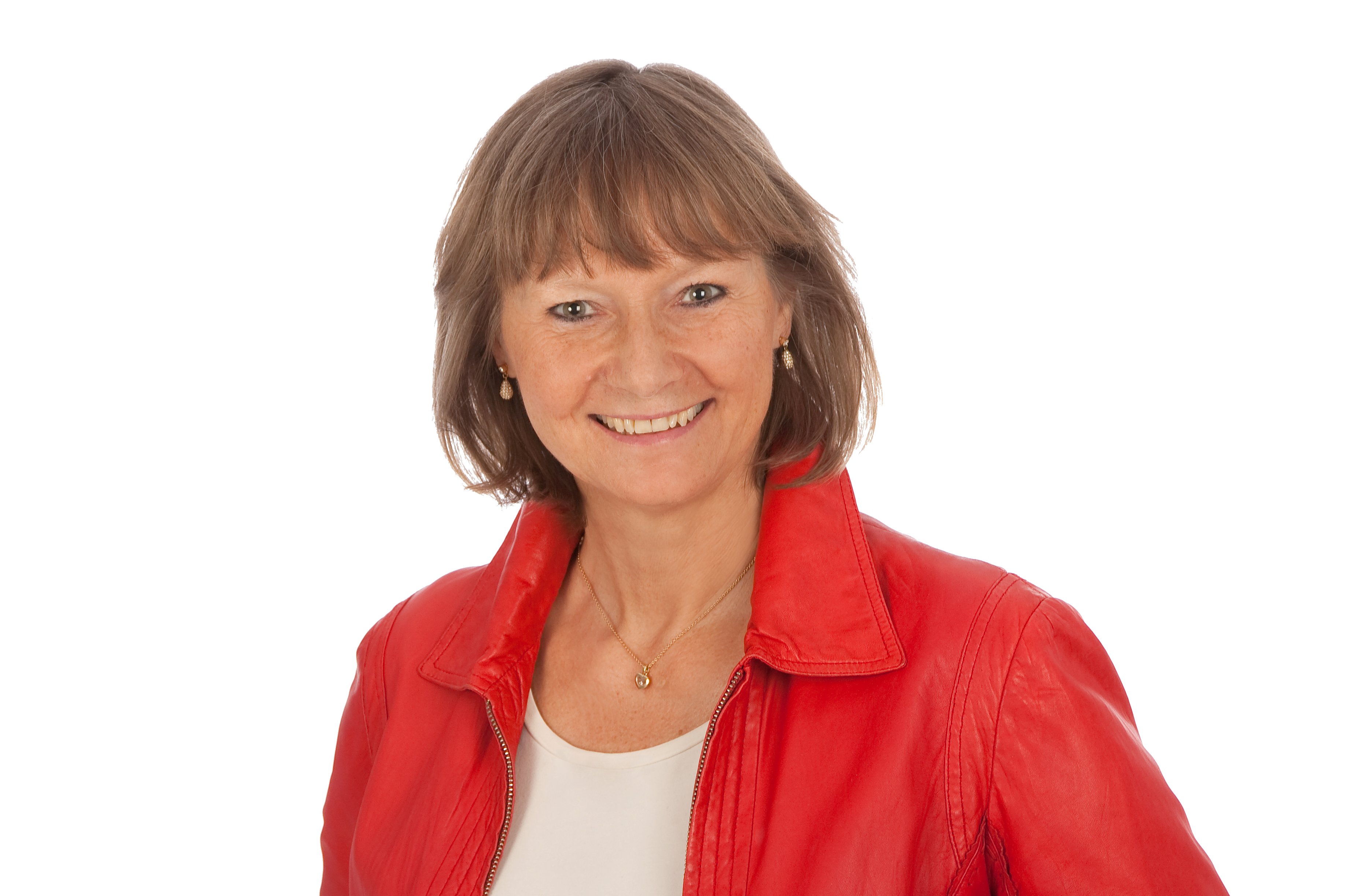 Marion Weiser