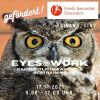Einladung Seminar Eyees@Work