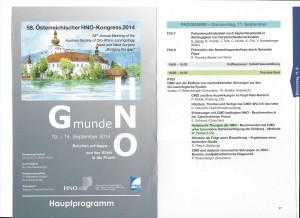 hno-kongress gmunden 2014